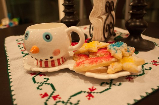 2012 12 25 The Power of Cookies-7