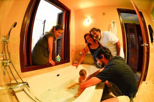 2012 12 30 A Real Bathtub-2