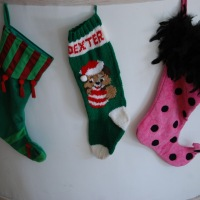 Love Christmas