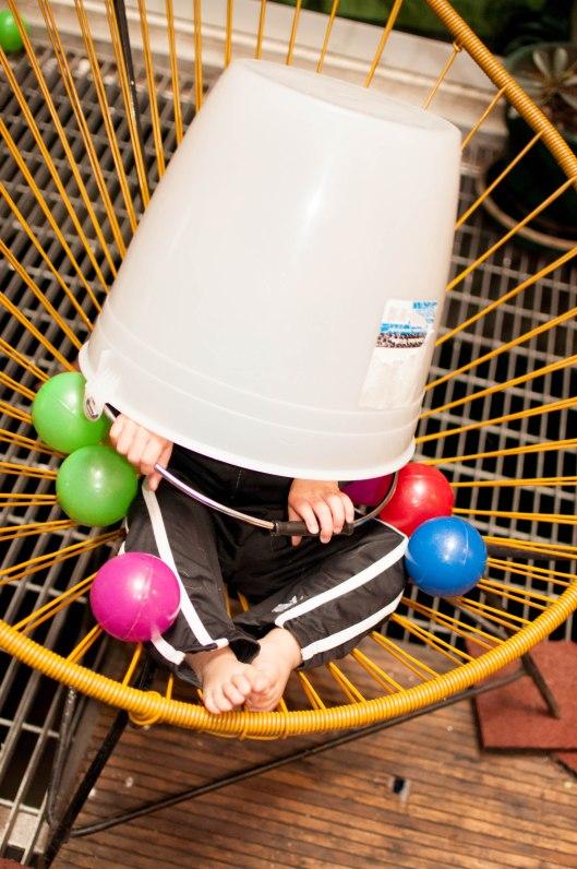 2013 01 07 Bucket-Head-1