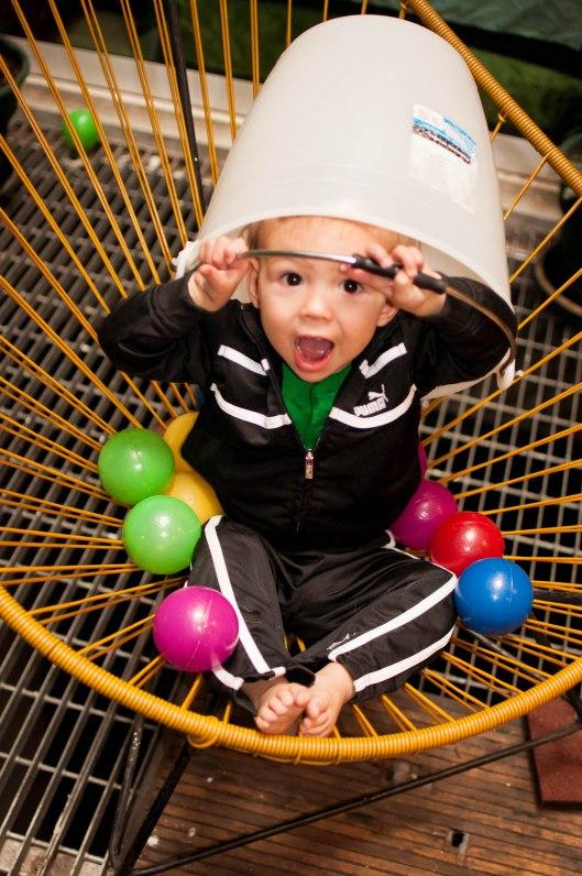 2013 01 07 Bucket-Head-2