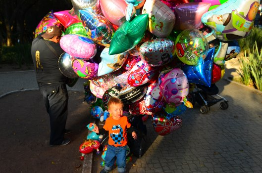 2013 02 13 Balloon Man-2