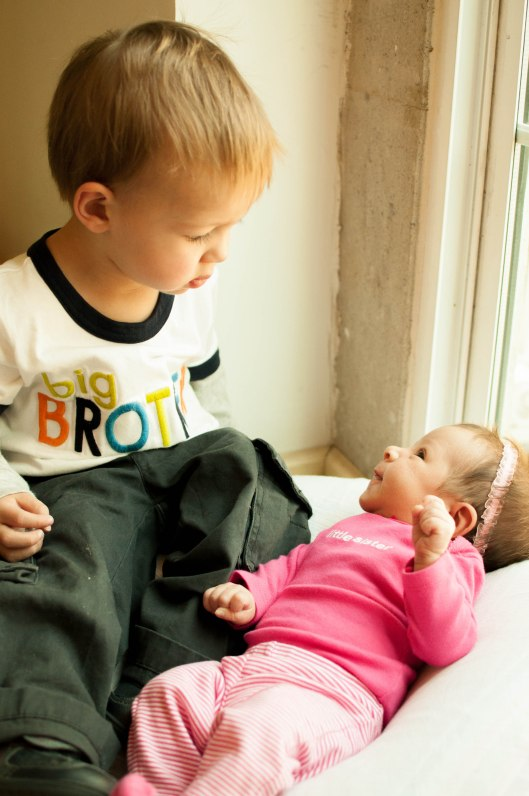 2013 02 14 Brother & Sister-9