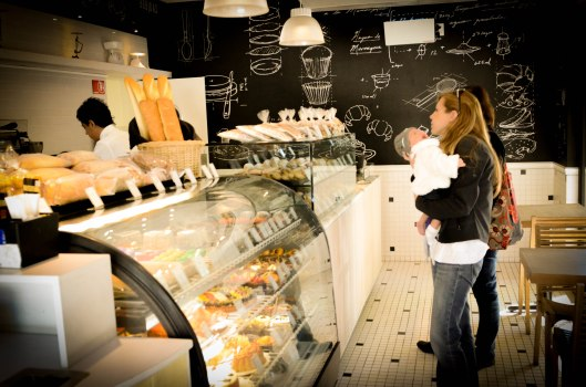 2013 03 04 Coffee Shop-1