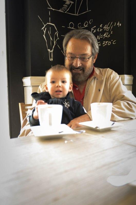 2013 03 04 Coffee Shop-2