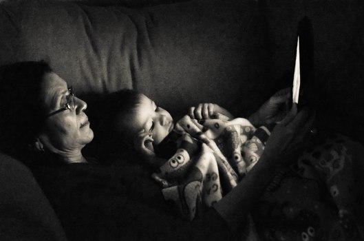 2013 03 19 iPad's True Meaning-1