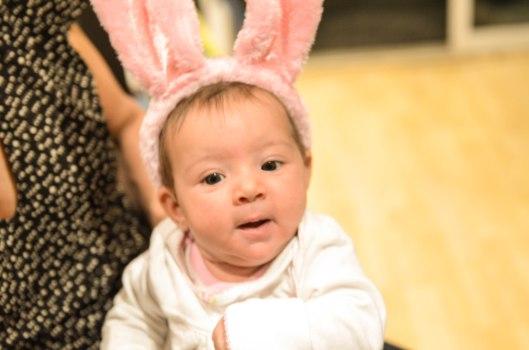 2013 04 12 Bunny Ears-2
