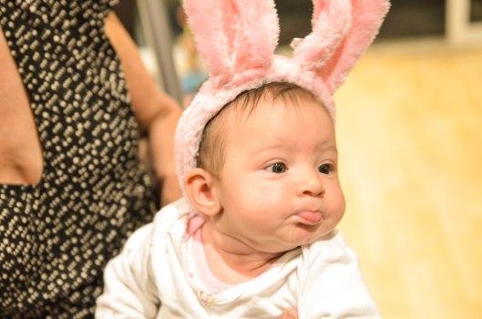 2013 04 12 Bunny Ears-3