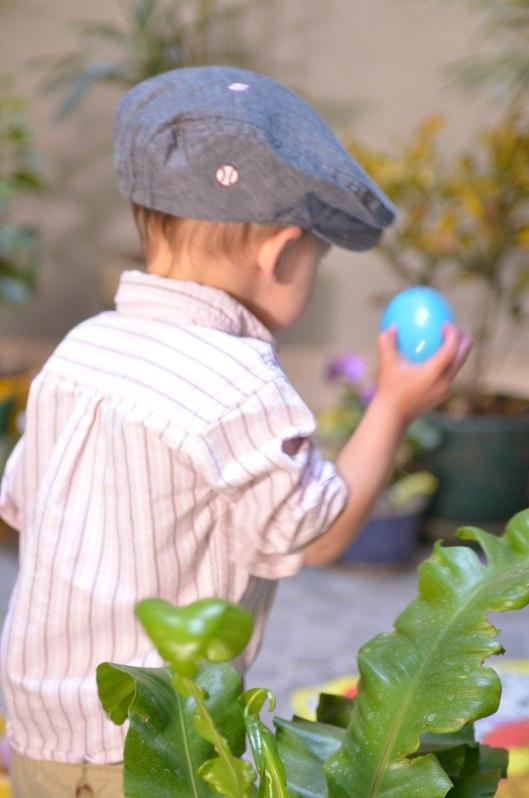 2013 04 15 Easter Morning-11
