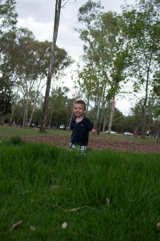 2013 06 14 Grass!-5