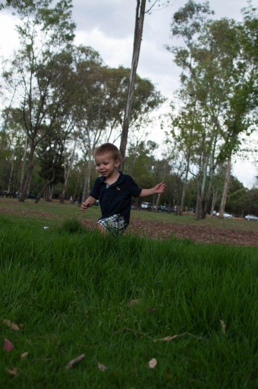 2013 06 14 Grass!-6