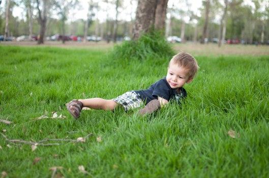 2013 06 14 Grass!-9
