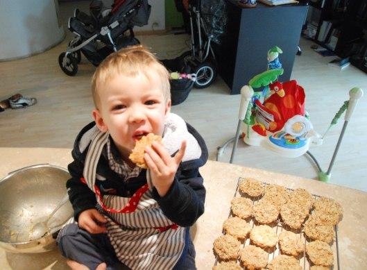 2013 06 24 Cookies!-10