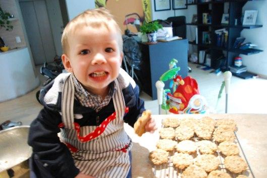 2013 06 24 Cookies!-11