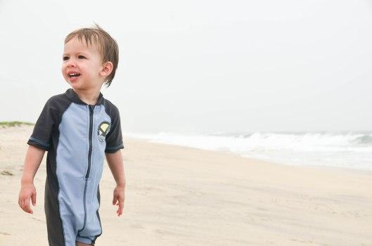 2013 08 02 Puerto Escondido- The Beach-8