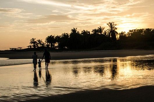 2013 08 04 Puerto Escondido The Sunset-10