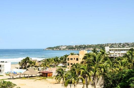 2013 08 04 Puerto Escondido The Town-2
