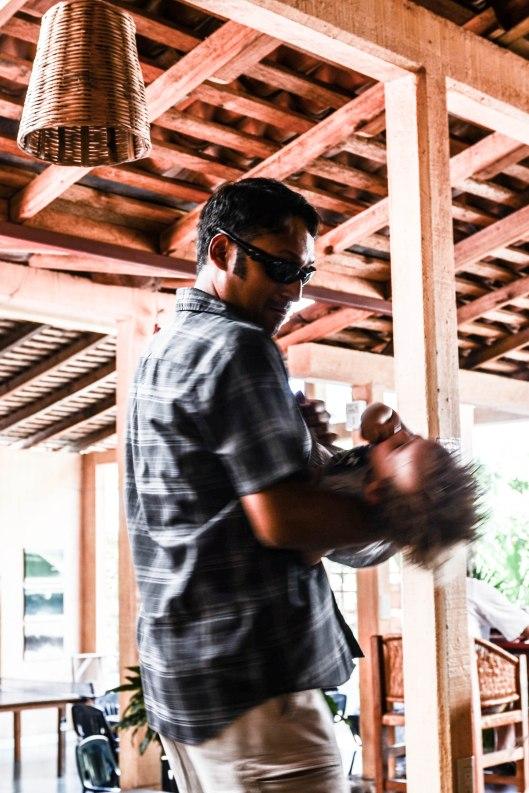 2013 08 04 Puerto Escondido The Town-5