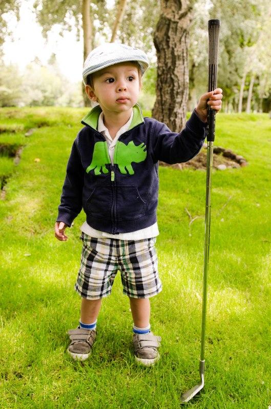 2013 08 14 Little Golfer-1