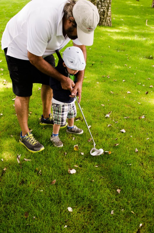 2013 08 14 Little Golfer-2