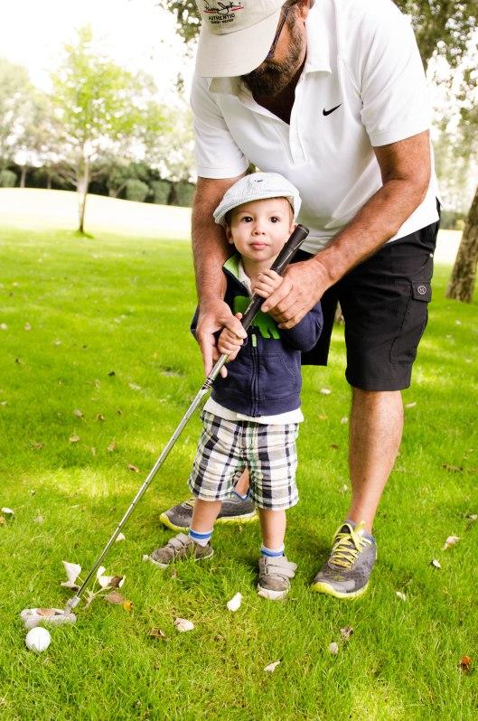 2013 08 14 Little Golfer-3
