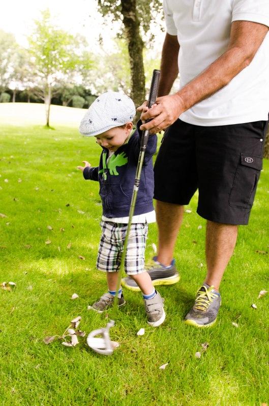2013 08 14 Little Golfer-4