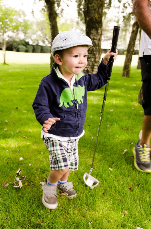 2013 08 14 Little Golfer-5