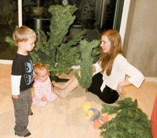 2013 12 06 Tree Helpers-4