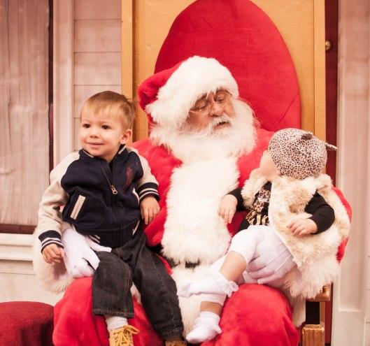 2013 12 24 Santa!-1