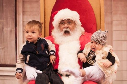 2013 12 24 Santa!-2