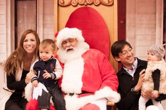 2013 12 24 Santa!-3