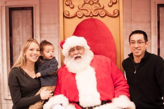 2013 12 24 Santa!-4