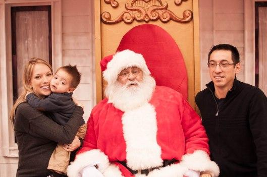 2013 12 24 Santa!-5