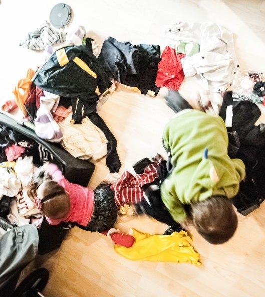 2013 11 03 Unpacking-1