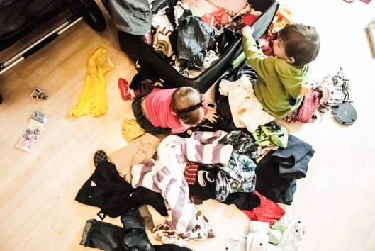 2013 11 03 Unpacking-2