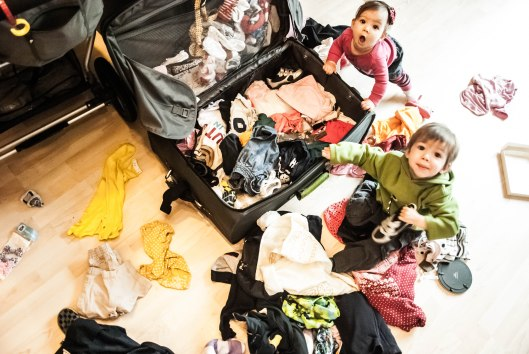 2013 11 03 Unpacking-3