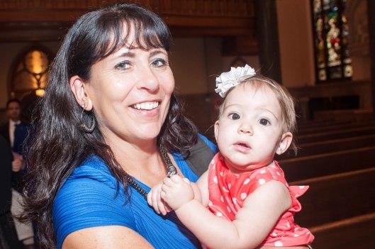 2013 10 05 Aunt Shannon-10