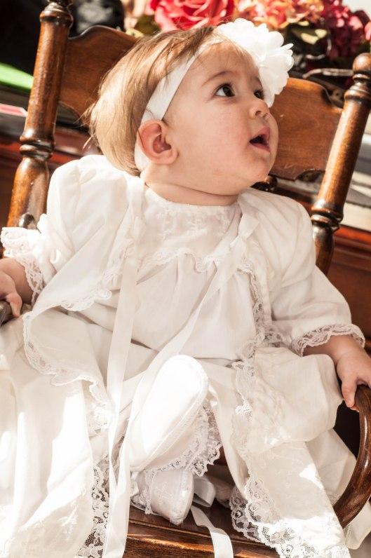 2013 10 27 Alexandra's Baptism-13