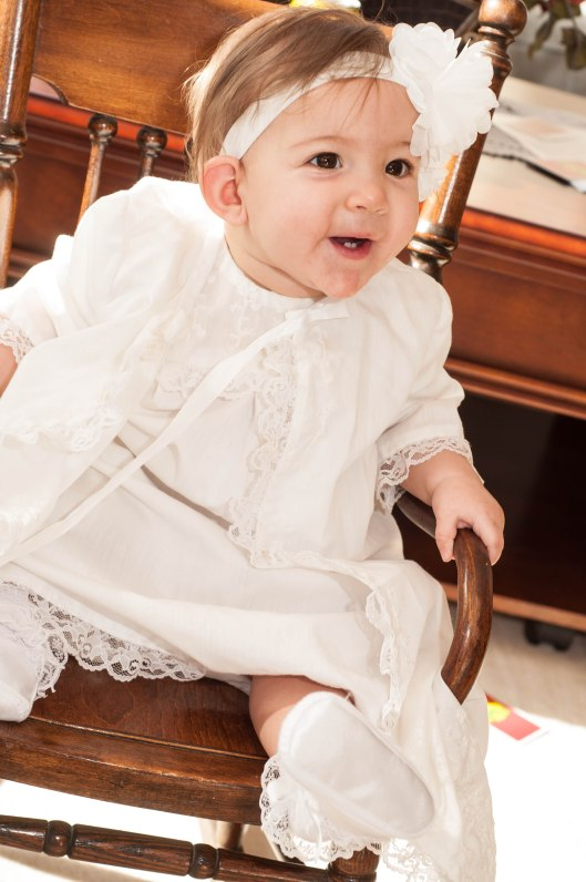 2013 10 27 Alexandra's Baptism-14