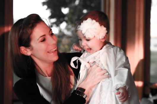 2013 10 27 Alexandra's Baptism-2