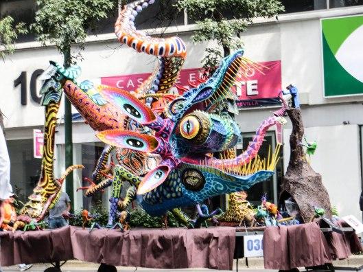 2013 11 09 Alebrijes Parade 2013-3