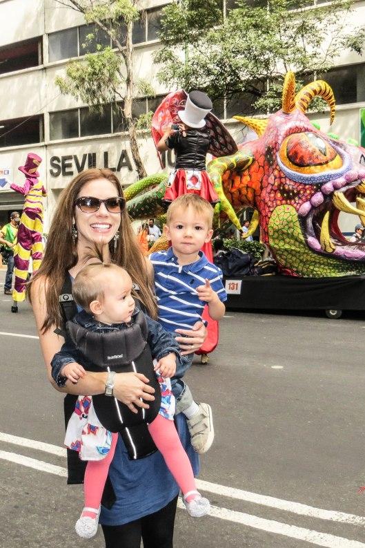 2013 11 09 Alebrijes Parade 2013-5