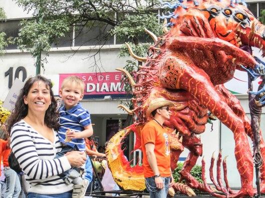 2013 11 09 Alebrijes Parade 2013-6