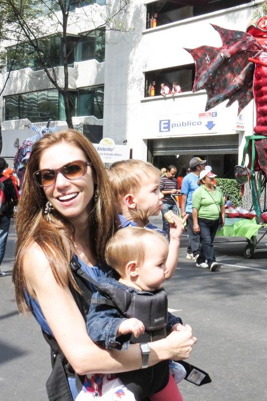 2013 11 09 Alebrijes Parade 2013-8