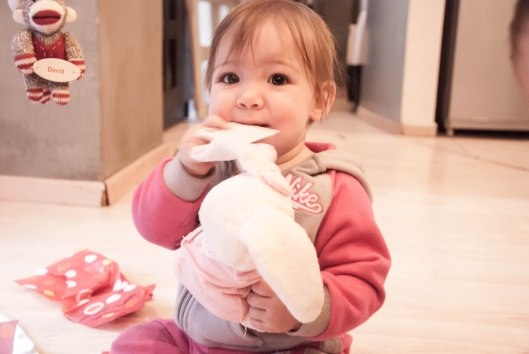 2014 01 07 Spoiled by Alana-7
