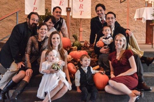 2013 11 04 Family Photo Time-8