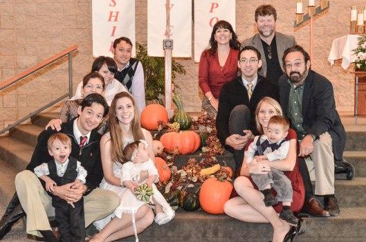 2013 11 04 Family Photo Time-9