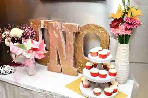 2014 01 24 Alex's Birthday Party-1