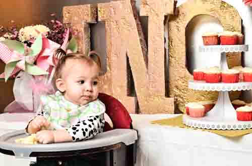 2014 01 24 Alex's Birthday Party-5