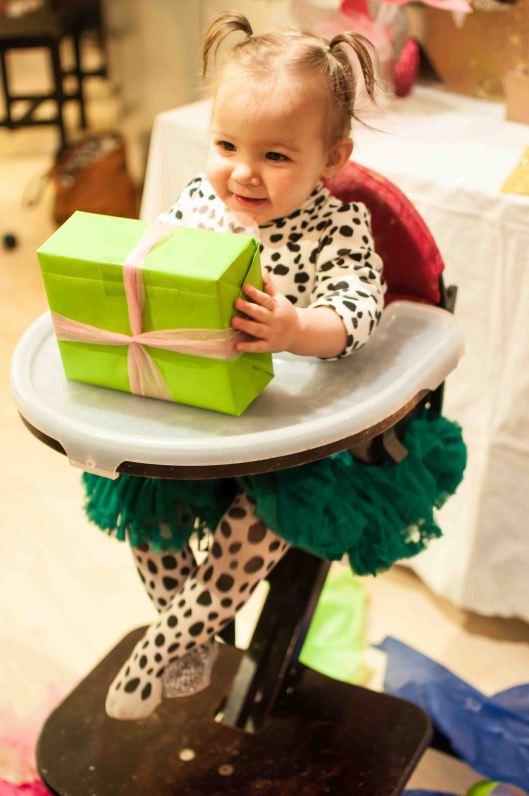 2014 01 24 Alex's Birthday Party-6